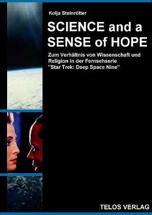 Science and a Sense of Hope